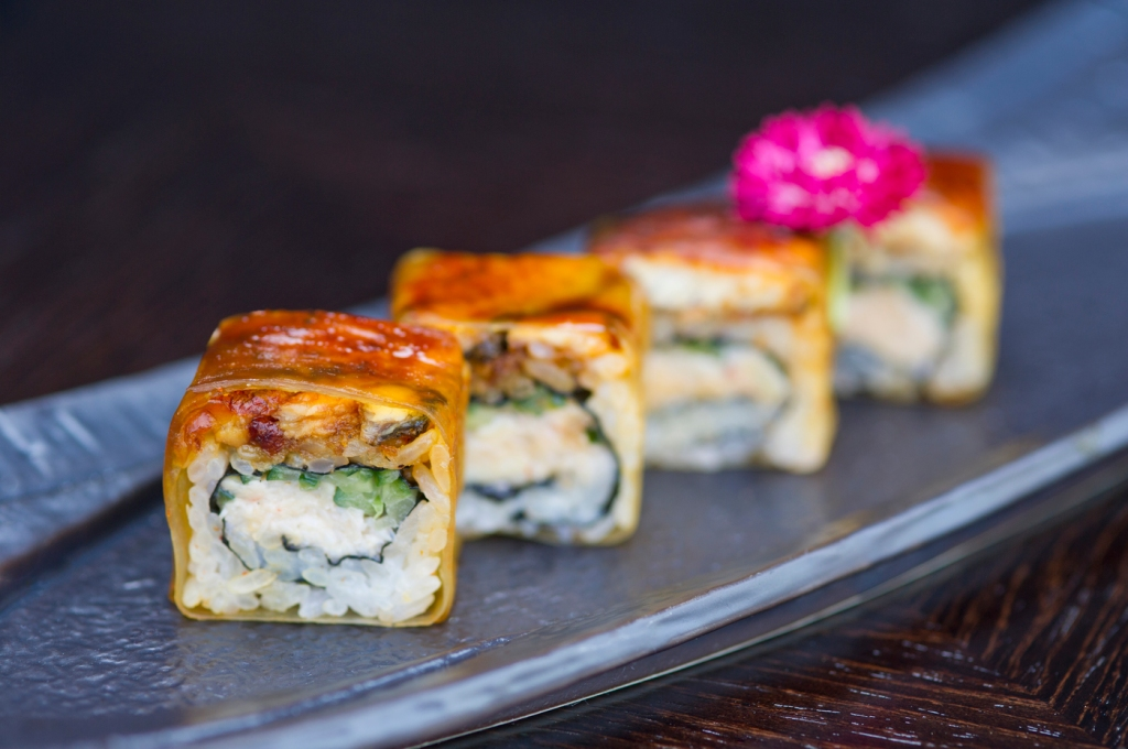 unagi_and_cornish_crab_roll_1