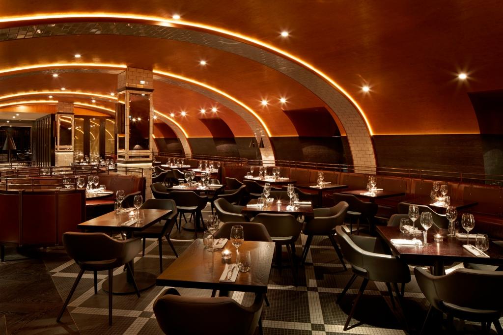aqua_nueva_restaurant