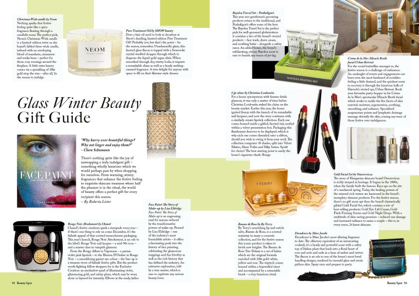 Q Glass Magazine - Issue 24 - Youth - Beauty Spot-page-001.jpg