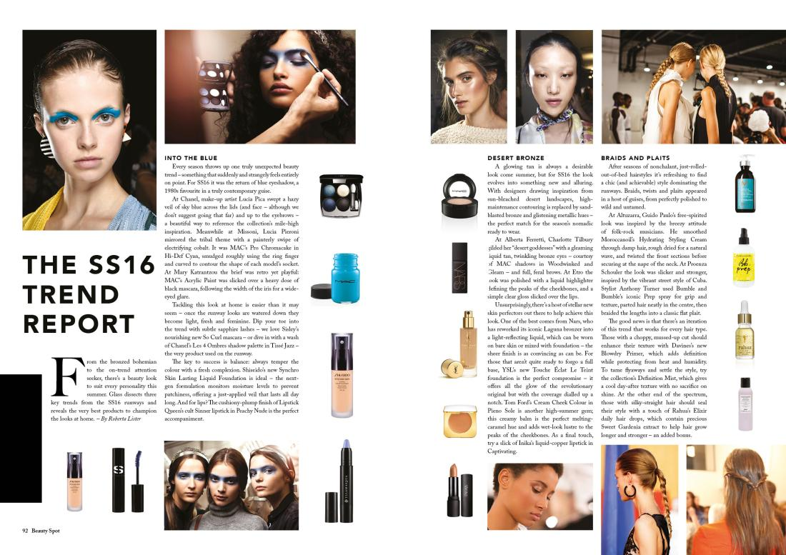 P Glass Magazine - Issue 26 - Longevity - Beauty Spot-page-001