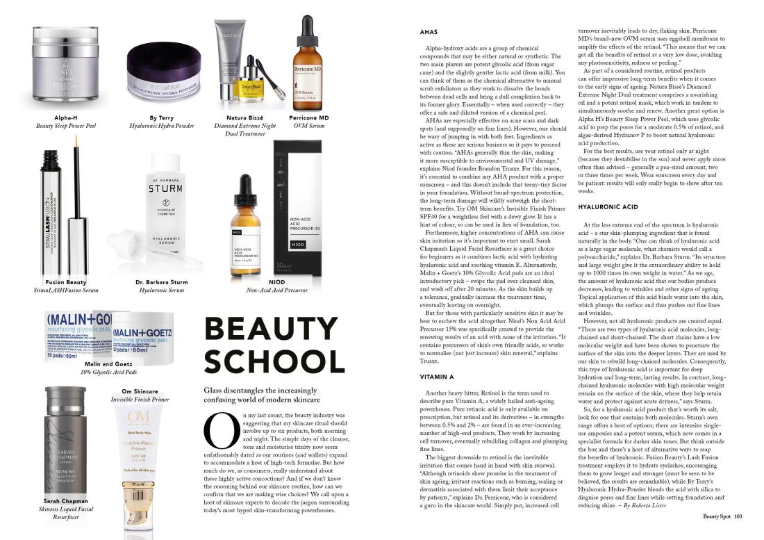 q-glass-magazine-issue-27-enlightenment-beauty-spot-page-001