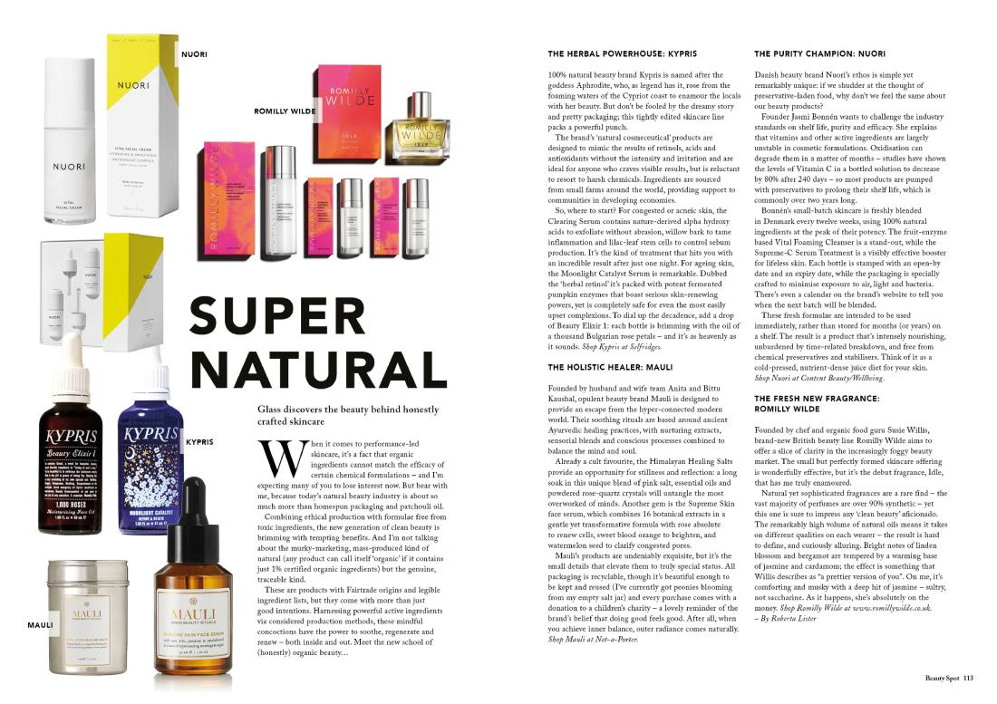 u-glass-magazine-issue-28-equality-beauty-spot-page-001